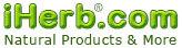 iHerb_logo2.jpg